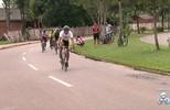 Segunda etapa da pré-temporada do Ciclismo de Velocidade será feita em Xapuri
