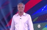 Últimas do BBB16: Bial anuncia Paredão falso (5/2 - 20h às 0h)