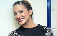 Claudia Leitte elogia bandas do SuperStar e elege favoritas: 'Talento puro'