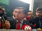 Governo diz que impeachment não passa; oposição conta com vitória