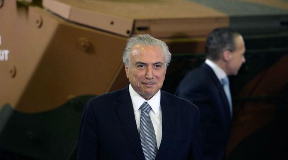 Programa de concessões e privatizações é visto como um dos principais pilares para a retomada da economia e a criação de empregos (Foto: Fernando Frazão / Agência Brasil)