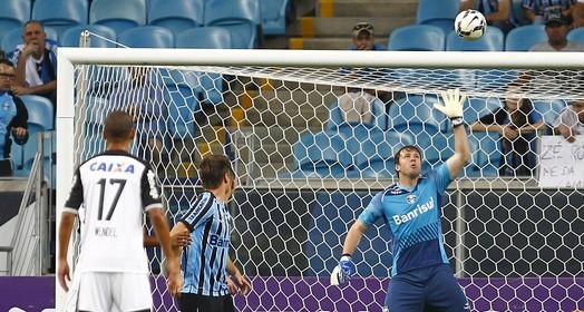 seleção (Lucas Uebel/Grêmio FBPA)