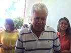 Maceió tem carência de 150 médicos na rede pública, afirma secretário