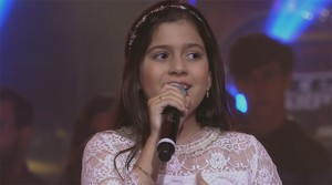 Marina Silveira (Foto: Reprodução)