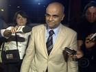 Supremo condena Marcos Valério a mais de 40 anos de prisão