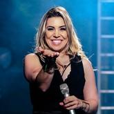 Naiara Azevedo + Márcia Fellipe (Foto: Naiara Azevedo/Divulgação)