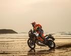 motociclista126