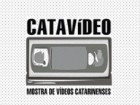 Inscries para mostra de vdeos catarinenses vai at 4 de setembro