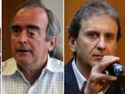 MPF apresenta alegações finais em ação penal contra Cerveró e Youssef
