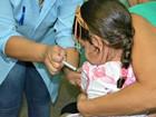 Vacina contra H1N1 chega ao ES mas não está disponível nos postos