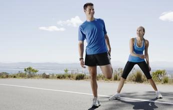 Sexo antes dos exercícios prejudica o desempenho? Estudo tenta descobrir