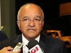 Governador do AM é multado em  R$ 106 mil por propaganda irregular