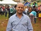 Vidente Carlinhos, famoso na web, garante: 'Argentina não ganha a Copa'