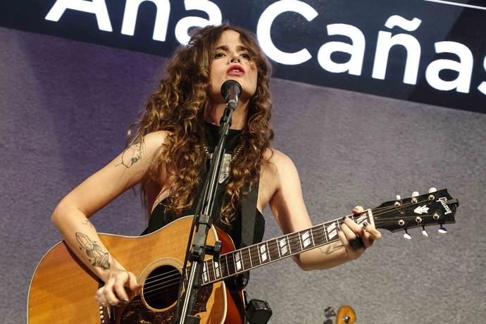 ana_canas_2 (Foto: Marcelo Pereira / Canarinho Press)