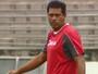 Vice-lanterna, Capivariano opta seguir com Sizenando como técnico para A2