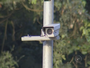 Radar é instalado na rodovia Raposo Tavares em Paranapanema