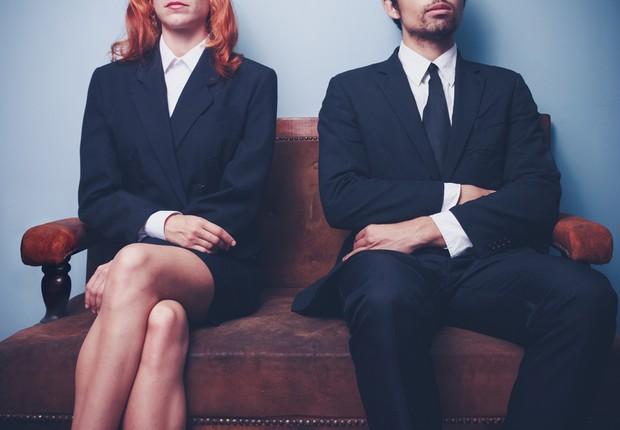 10 frases para puxar conversa que são praticamente infalíveis