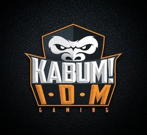 Kabum! IDM (Foto: Divulgação / Kabum! IDM)