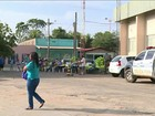 Governo divulga nomes de 5 detentos mortos em presídio de Roraima