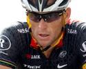 Com Lance Armstrong e Stepanova, documentário traz doping no esporte