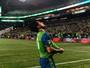 """Ex-Timão, Lodeiro disputa prêmio de melhor atleta """"recém-chegado"""" à MLS"""