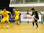 Em Concórdia, Jaraguá e Orlândia se reencontram na decisão da Superliga