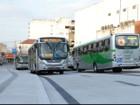 Queda de energia altera acesso de passageiros a terminal em Sorocaba