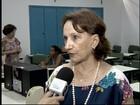 Escola Clotilde Veiga de Barros está fora da reorganização escolar