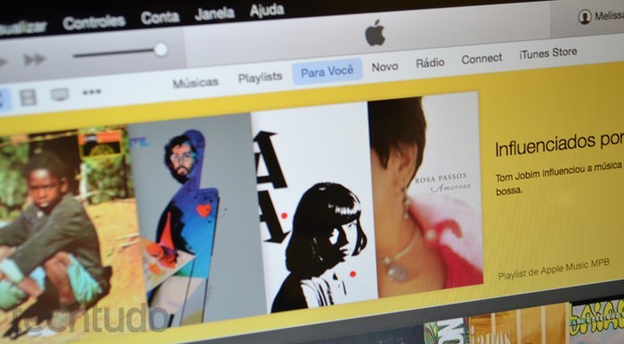 como instalar itunes en windows 10 2017