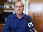 Relator sugere que PF e MPF alternem liderança em operações internacionais
