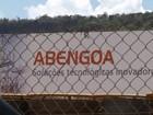 TRT condena Abengoa por 'salário por produção' para cortadores de cana