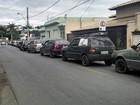 Caminhoneiros liberam novos trechos na região Centro-Oeste de MG