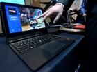 Venda de PCs cai 11% no 2º trimestre, mas consultoria vê recuperação