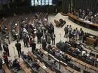 Conselho de Ética da Câmara atrasa indicações por causa da Lava Jato