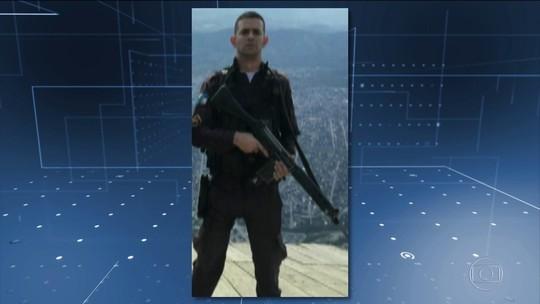Militares vão ajudar na segurança do RJ até 2018, diz ministro