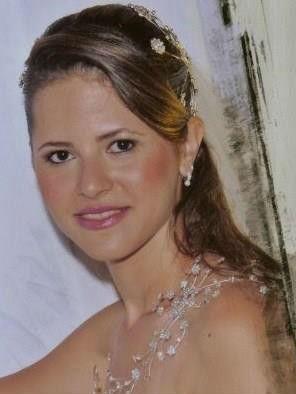 Enfermeira foi morta enquanto trabalhava em posto de saúde de Joaíma (Foto: Arquivo Pessoal)