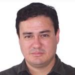Rodrigo Tomazini