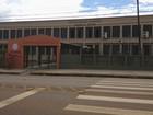 Aulas na rede pública estadual começam na segunda-feira, em RO
