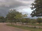 Acre tem quarta-feira de céu nublado em todas as regiões, diz Sipam