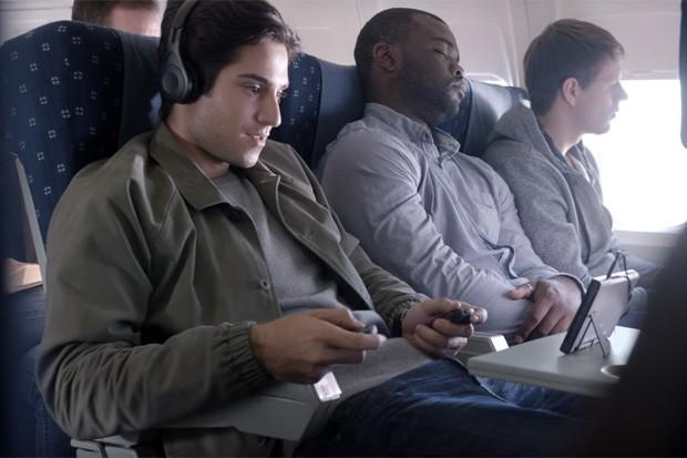 Nintendo Switch (Foto: Reprodução)