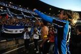 Na Memória: Grêmio bate o Inter e atrapalha rival no Brasileirão de 2009