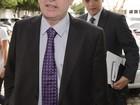Candidato a deputado federal, dono da Telexfree sofre infarto no ES