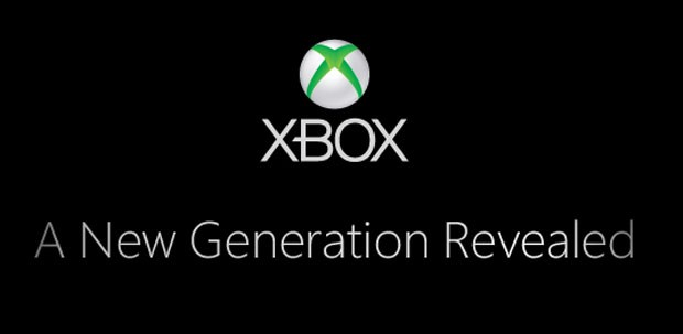 Microsoft revelará novo Xbox em 21 de maio (Foto: Divulgação)