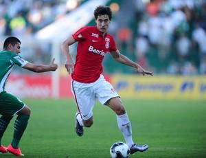 Rodrigo Dourado Inter Internacional