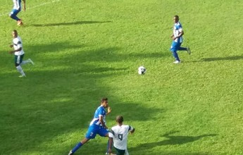 A2 do PE: vitória do Timbaúba define classificados à 2ª fase; veja resultados