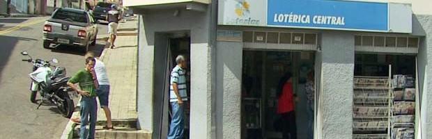 Novos milionários, retrospectiva, varginha, ipuiúna (Foto: Reprodução EPTV)
