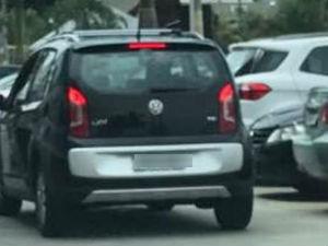 Polícia investiga tentativa de estelionato em São José (Foto: Divulgação/DIG)