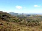 Ativistas contestam demarcação do Parque Nacional do Gandarela