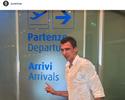"""Mandzukic se anima com chegada  ao Juventus: """"É a minha nova casa"""""""