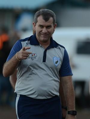"""BLOG: Hey, coveiros: Lutaremos pelo """"Título Mineiro"""""""